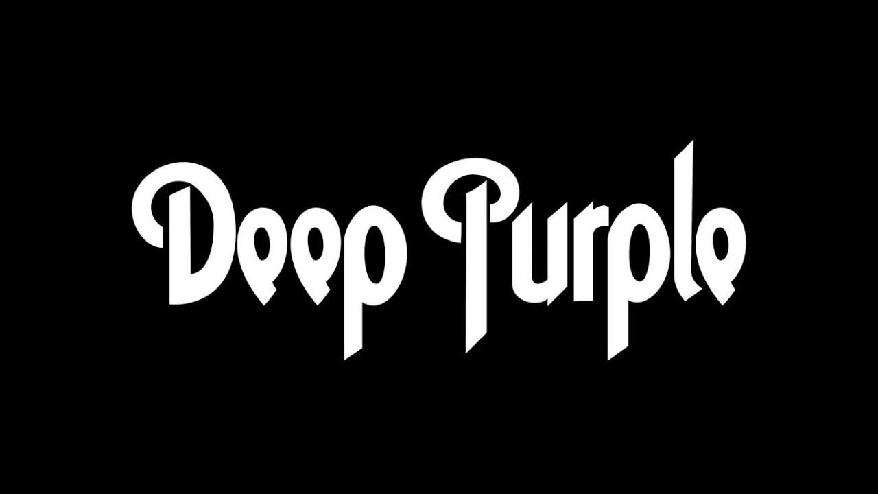 Deep Purple   Perfect Strangers [Lyrics]