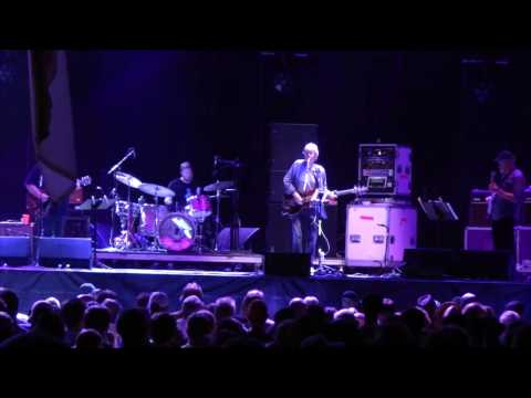 Phil Lesh and Friends Live at Lockn' Fest