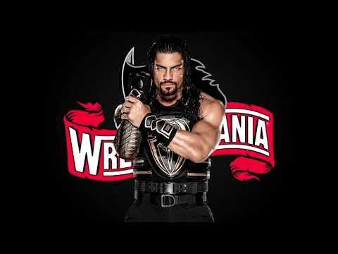 Roman-Reigns-out-of-WrestleMania-features-potential-spoilers-Wrestling-Observer-Radio