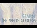 Sharm ~ The White Goddess (Dragon Age)