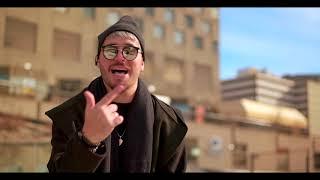 Faycel Mignon  Feat Yanis Brown- Retour au Bled (clip Officiel) prod by :fifo