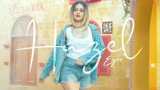 Hazel Eyes | Bobby Layal | Bhinda Aujla | New Punjabi Songs 2019 | Latest Punjabi Songs 2019