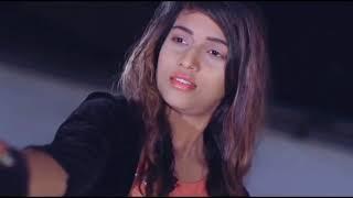 hamara haal na pucho whatsapp status video download
