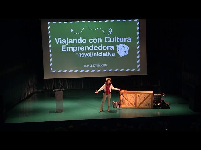Unos 5.500 alumnos participarán en un nuevo curso del programa Cultura Emprendedora