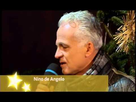 Nino de Angelo - Mitten im Dezember 2013 - YouTube