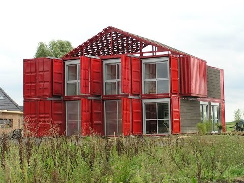 shipping container house floor plans used shipping container cheap shipping containers. Black Bedroom Furniture Sets. Home Design Ideas