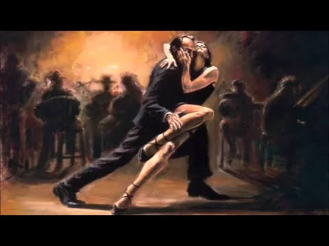 Teresa James & The Rhythm Tramps - The Day the Blues Came to Call mp3 indir