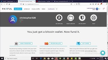 how to convert gift cards to btc
