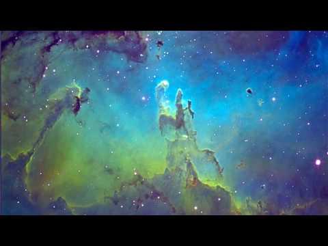 Momu - Descolada (Dislodged Remix)