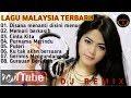 LAGU MALAYSIA TERPOPULER SEPANJANG MASA | GURAUAN BERKASIH | REMIX SLOW TERBARU
