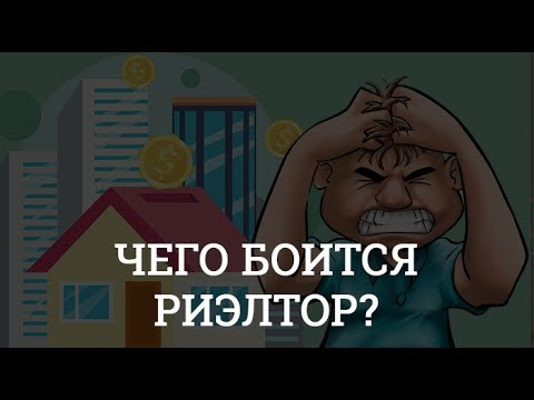 Снять квартиру в Одессе! - Аренда Квартир Одесса