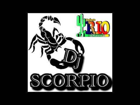 Conjunto Rio Grande Exitos Mix 2016