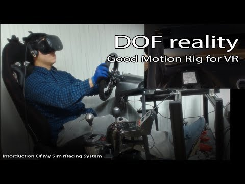 Vive Unity motion cancellation