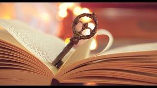 как печатают книги видео