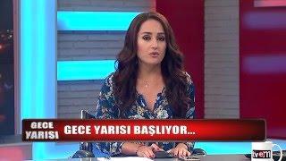 Çidam YÜcel Haber Anons Demo