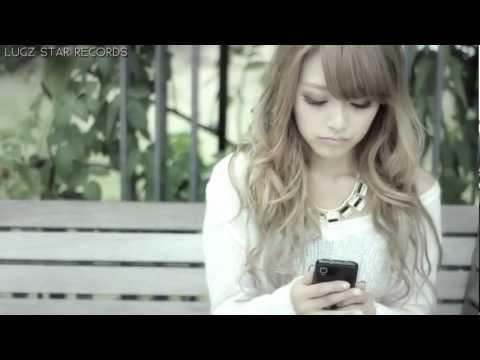 Lugz&Jera / 逢いたくて〜Stay with me〜 Music Video 【J-R&B】