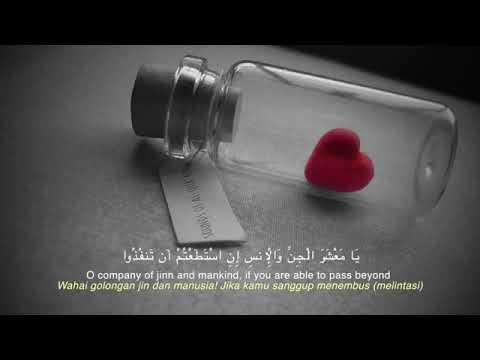 Qs 5534 Surah 55 Ayat 34 Qs Ar Rahmaan Tafsir Alquran