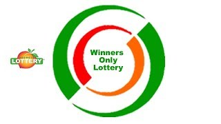 GA, OH, NY, SC, All #LOTTERY PICK 3 WINS