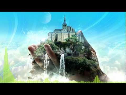 Ian Van Dahl - Castles In The Sky (The Frim Remix) (Free Download)