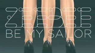 Sensibility - Zeebee