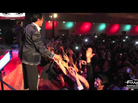 Omid Interview mit DJ Majid (RadioFaaz).mov