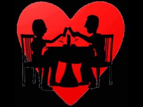 Jr carrington lessons in love 1 - 3 4
