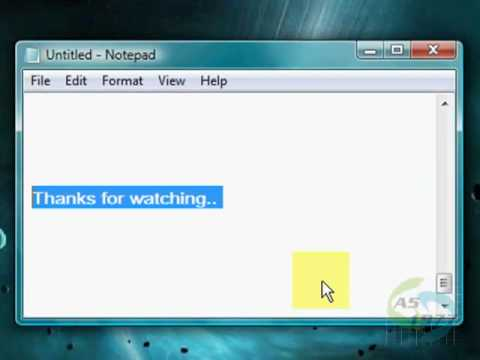Free Games for Windows Vista