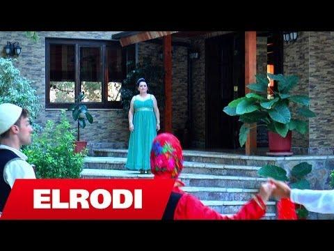 Fatmira Brecani - Potpuri (Official Video HD)