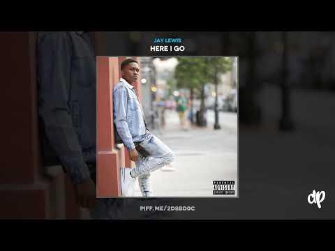 Jay Lewis - Case Load [Here I Go]