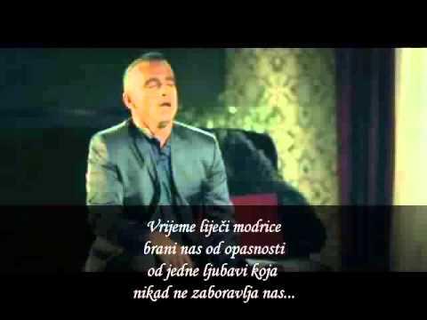Eros Ramazzotti - Il tempo tra di noi ( Vrijeme između nas )