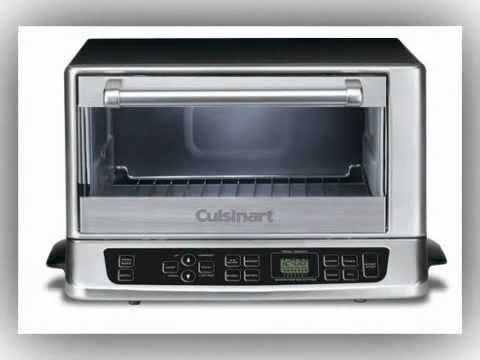 electric oven and gas range