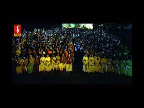 malayalam full movie 2015 | Daivathinte swantham cleetus | mammootty malayalam full movie