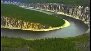 Далёкая страна Анабар