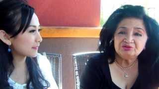 Download Video Bagaimana hubungan antara istri-istri Bung Karno, menurut janda Bung Karno Yurike Sanger MP3 3GP MP4