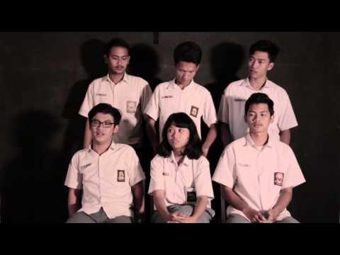 SMAN 15 Tangerang Yearbook Video 2015