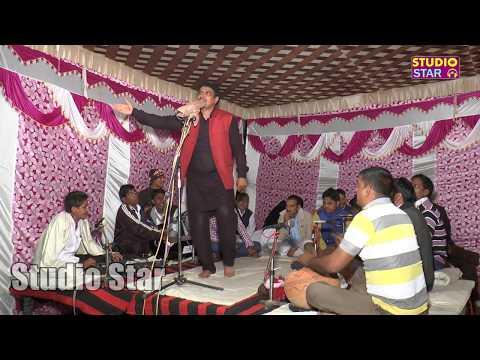 Aaya Budhapa Kadwa Karke   Aazad Khanda   New Haryanvi Ragni 2016   Studio Star