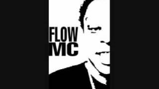 Flow Mc - Quartinho Obscuro