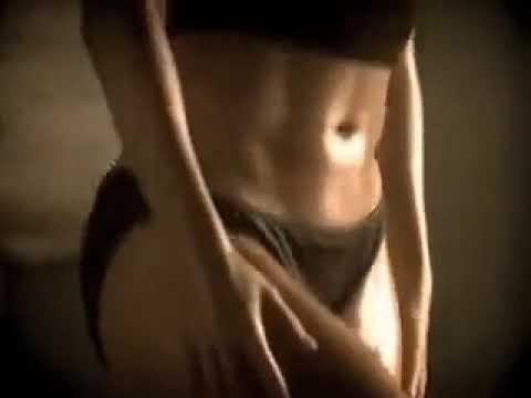 Jennifer Lopez  😍 Maniac flashdance