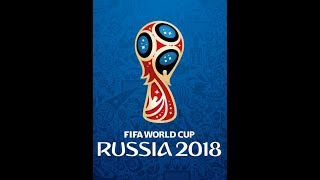Fifa 18 World Cup Columbia