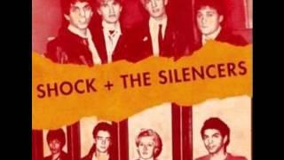 Shock - What a Farce