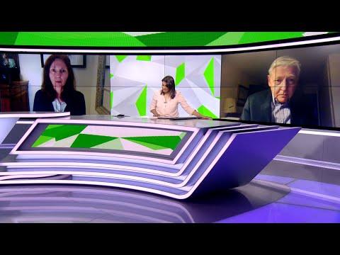 «Un cas politiquement sensible» : Paul Thomson et Stéphanie Gibaud sur le cas Julian Assange