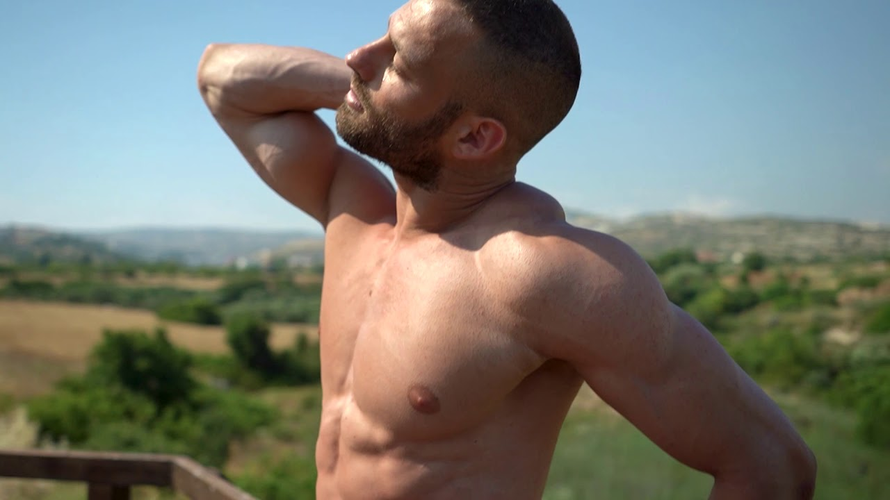 Stylish underwear for Stylish men!
