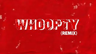 DreamDoll - Whoopty [Remix] (Lyric Video)