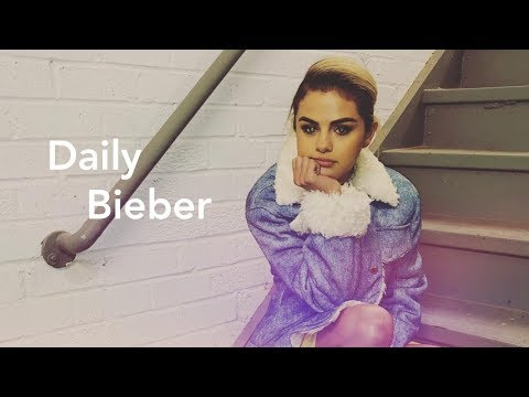 Selena Gomez Reacts To Justin Bieber Grammy Nominations & Her Snub