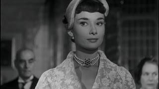 """Встреча """"Кино глазами фотографа"""" // """"Римские каникулы"""" (1953 г.)"""