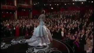 Самые яркие и нелепые моменты в истории премии ОСКАР