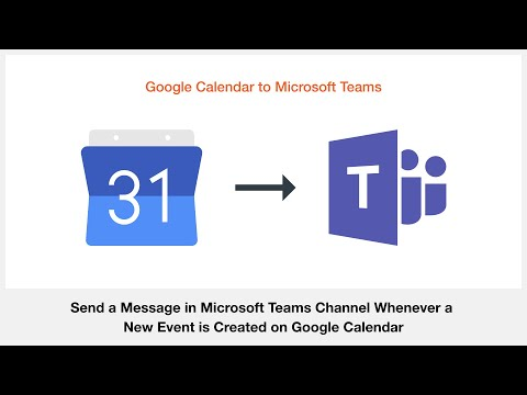 connect-google-calendar-to-microsoft-teams-and-automatically-send-messages-in-microsoft-teams
