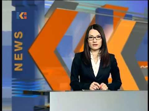 Kazakhstan News 15 December 2010