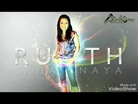 [Lirik & Audio] Ruth Sahanaya - Rinduku