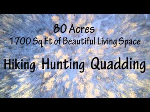 635005a Athabasca County Rural Alberta Real Estate Videographer Photographer